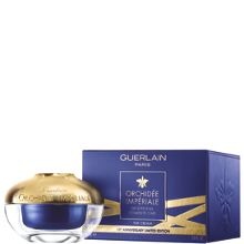 Guerlain Orchidée Impériale The Cream Limited Edition 50ml