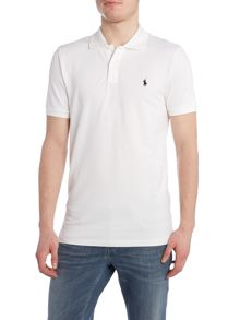 Polo Ralph Lauren Golf Slim Fit Polo Shirt