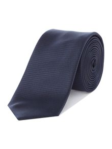 Hugo Boss Half Textured Tie