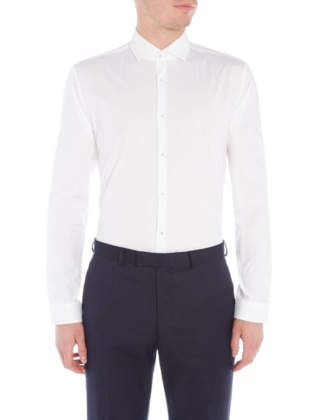 Hugo Ewyn Slim Fit Shirt
