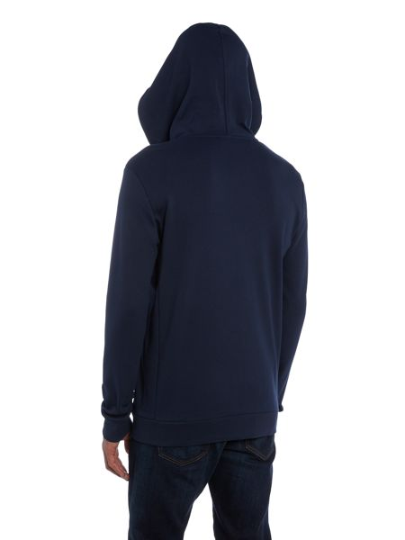 Hugo Dalermo Sweat Hoody