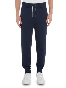Hugo Deapel Sweatpants
