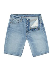 Levi's 501® paddington original fit shorts