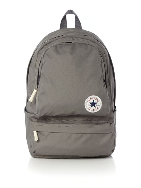 Converse Core poly chuck plus backpack
