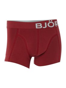 Bjorn Borg Seasonal sold trunk 2 pack