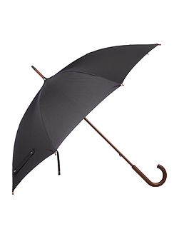 Kensington plain umbrella