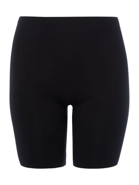 Spanx Thinstincts mid thigh
