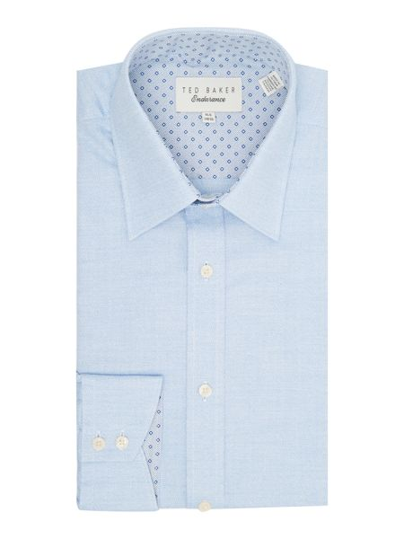 Ted Baker Olin Sheen Shirt