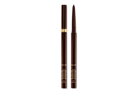 Tom Ford High Definition Eye Liner