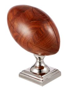 Linea Rugby trophy