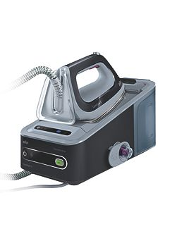 CareStyle 5 Easy Lock Steam Generator IS5044