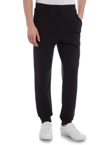 Perry Ellis America Archive Regular Fit Joggers