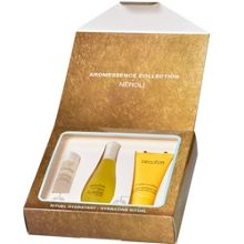 Aromessence Neroli Collection