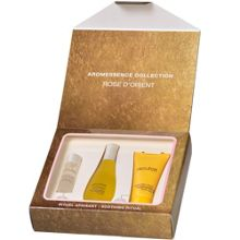 Decléor Aromessence Rose d`Orient Collection