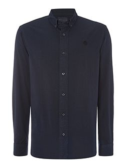 Signature Fit Long Sleeve Shirt