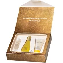 Aromessence Mandarine Collection