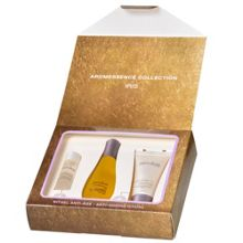 Aromessence Iris Collection