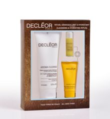 Decléor Perfect Hydrated Skin Kit