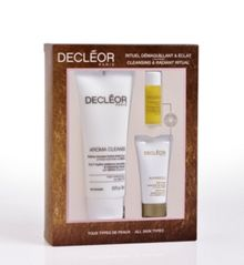 Decléor Perfect Radiant Skin Kit