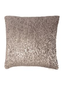 Kylie Minogue Orla Stone Cushion
