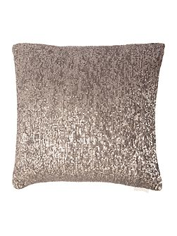Orla Stone Cushion