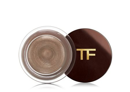 Tom Ford Crème Colour For Eye