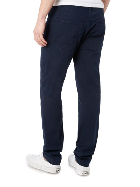 Perry Ellis America Five Pocket Trousers