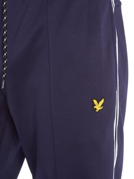 Lyle and Scott Sports Rutherford Tack pant