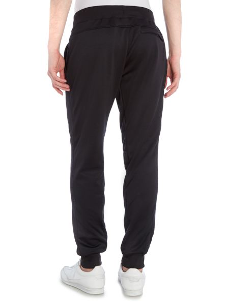 Lyle and Scott Sports Sanders Performance Track Pant