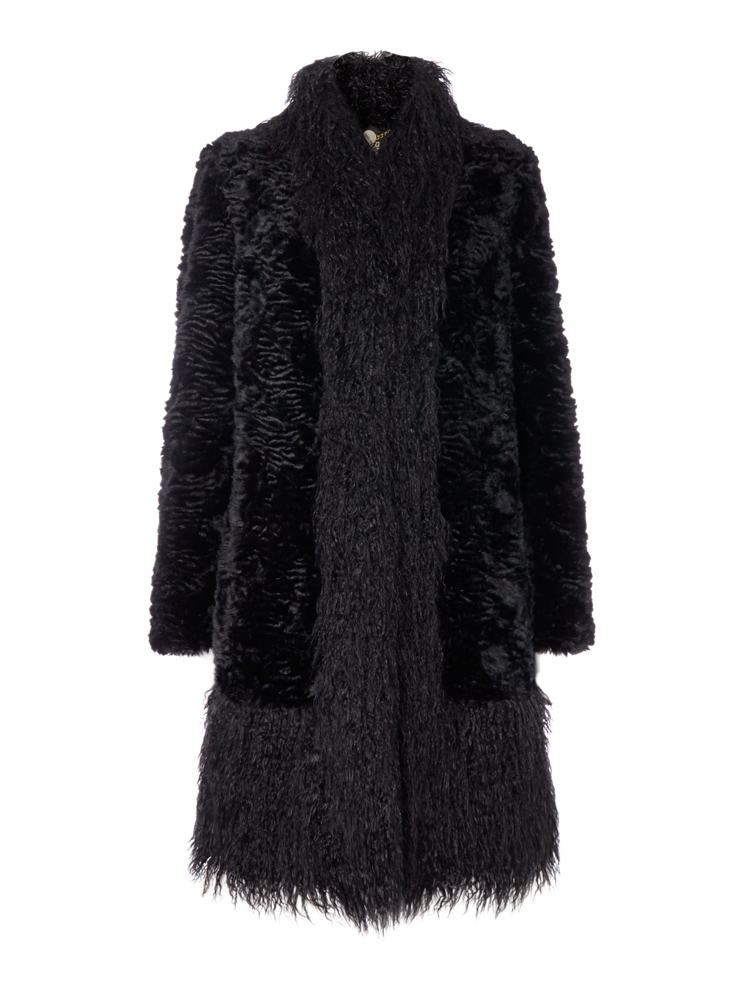 Looking for wholesale bulk discount faux fur coat cheap online drop shipping? salestopp1se.gq offers a large selection of discount cheap faux fur coat at a fraction of the retail price.