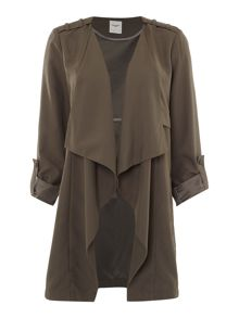 Vero Moda 3/3 SLEEVE JACKET