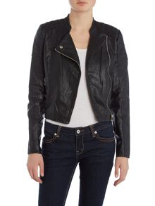 Vero Moda Short Jacket