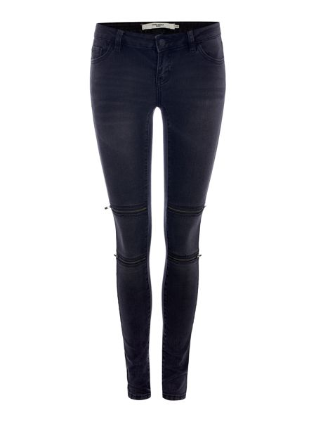 Vero Moda Zip Trousers
