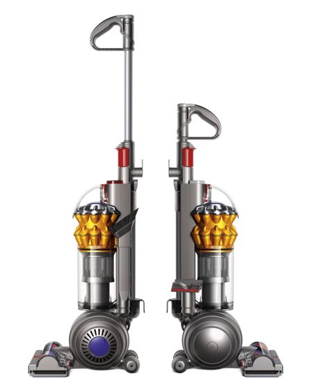Dyson Small Ball Multifloor Vacuum