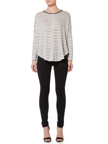 Vero Moda Long Sleeve Top