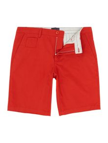 Perry Ellis America Classic Fit Shorts