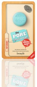 Benefit POREfessional Instant Wipe-Out Dual-Sided Mask