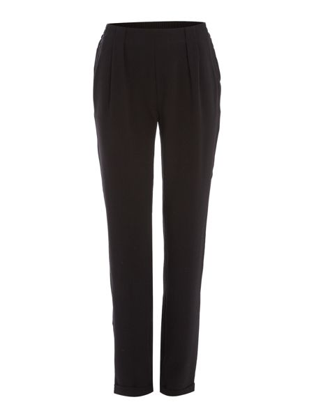 Vero Moda Plain Pants
