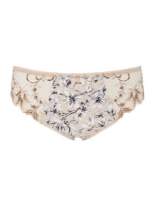 Fantasie Kirsty brief