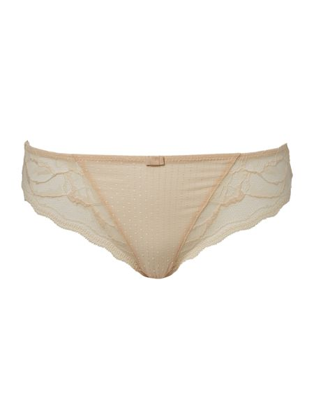 Fantasie Zoe brief