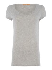 Hugo Boss Tafame short sleeve t shirt