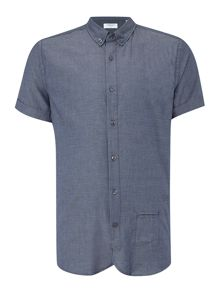 Lindbergh Short sleeve shirt