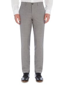 PS By Paul Smith Suit Trousers