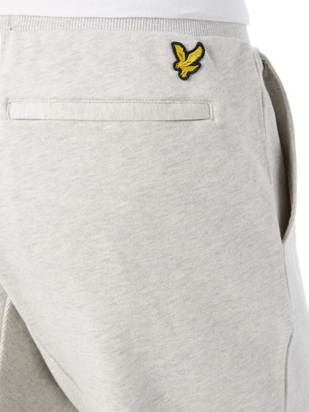 Lyle and Scott Slim Fit Sweat Pant