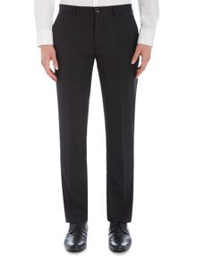 PS By Paul Smith Micro Check Suit Trousers