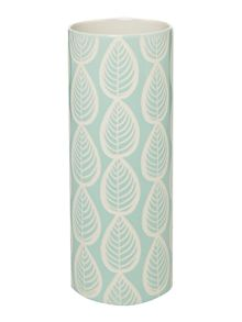 Dickins & Jones Alison column vase