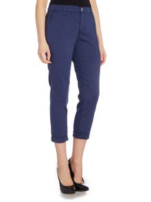 AG Jeans The Tristan Trouser in colonial blue