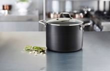 Linea Excellence stock pot