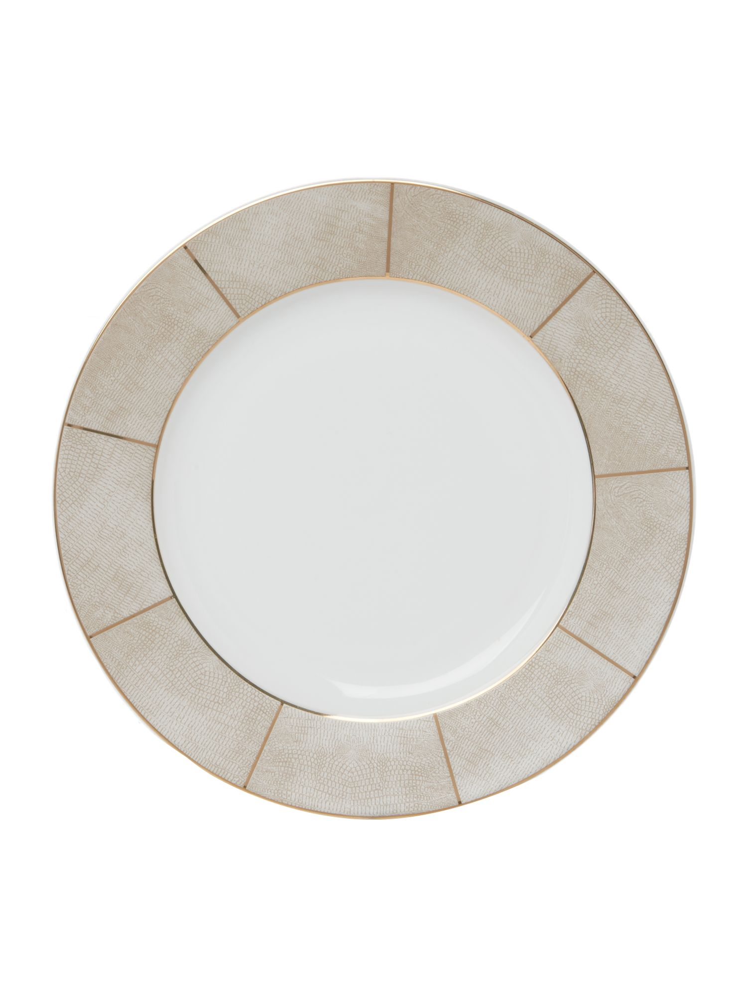 Casa Couture Casa Couture Luxe side plate