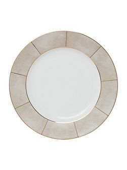 Luxe side plate